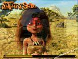 slots online grátis Safari Sam Betsoft