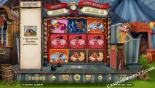 slots online grátis Sideshow Magnet Gaming