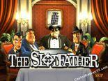 slots online grátis Slotfather Betsoft