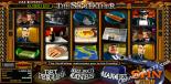 slots online grátis Slotfather Jackpot Betsoft