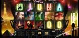slots online grátis Super Lady Luck iSoftBet