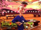 slots online grátis Sushi Bar Betsoft