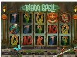 slots online grátis Taboo Spell Genesis Gaming