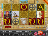 slots online grátis Templar Mistery Wirex Games