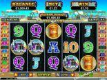 slots online grátis Texan Tycoon RealTimeGaming