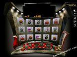 slots online grátis The Reel De Luxe Slotland