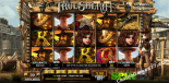 slots online grátis The True Sheriff Betsoft