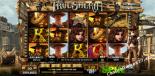 slots online grátis The True Sheriff Betsoft