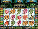 slots online grátis Tiger Treasures RealTimeGaming