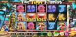 slots online grátis Tipsy Tourist Betsoft