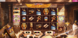 slots online grátis Treasures of Egypt MrSlotty