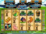slots online grátis Triple Twister RealTimeGaming