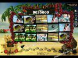 slots online grátis Tropical Treat Slotland