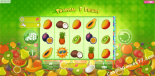 slots online grátis Tropical7Fruits MrSlotty