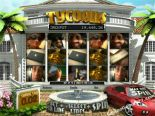 slots online grátis Tycoons Betsoft