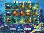 slots online grátis Under the Sea Betsoft
