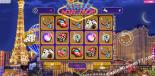 slots online grátis Vegas AfterParty MrSlotty