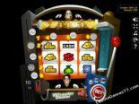 slots online grátis Wheeler Dealer Slotland