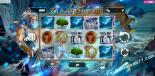 slots online grátis Zeus the Thunderer II MrSlotty