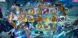 slots online grátis Zeus the Thunderer MrSlotty