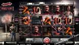 slots online grátis Zombie Escape Join Games